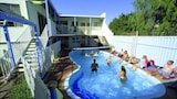 Choose This 2 Star Hotel In East Perth