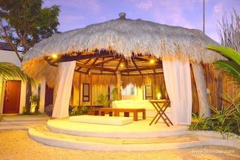Picture of Urban Sands Iloilo Hotel in Iloilo