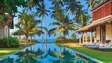 Book this Free wifi Hotel in Unawatuna