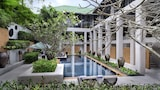 Choose This 4 Star Hotel In Choeng Thale