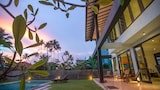 Choose this Villa in Weligama - Online Room Reservations