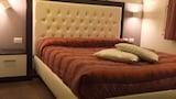 Hotely ve městě Brisighella,ubytování ve městě Brisighella,rezervace online ve městě Brisighella