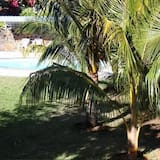Baseinas