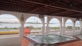 Reserve this hotel in Petrolina, Brazil