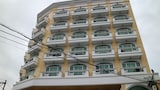 Picture of The Grand Dame Hotel in Iloilo