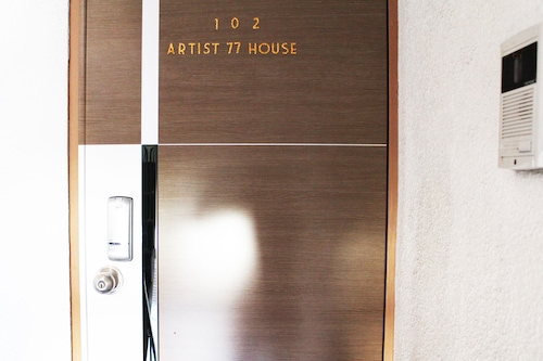 artist77house/