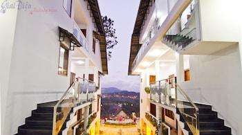 Picture of Melody Hotel in Da Lat