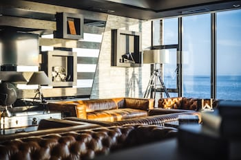 Image de M1 club hotel à Odessa