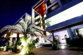 Image de Green Hotel & Resort Khon Kaen à Khon Kaen