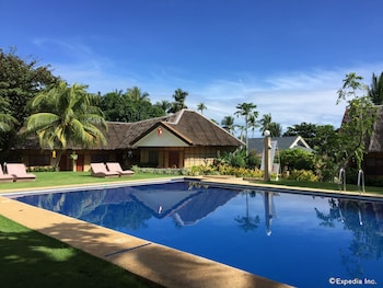 Picture of Alona Kew White Beach Resort in Panglao