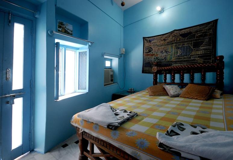 Cosy Guest House, Jodhpur, Bovenaanzicht