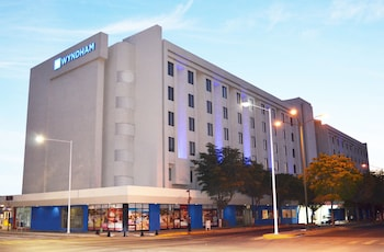 Picture of Wyndham Executivo Culiacan in Culiacan