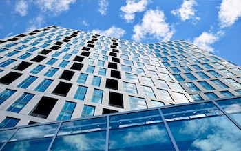 Bilde av BridgeStreet at VITA Luxury Apartments i McLean