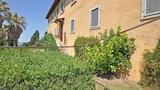 Hotel Manciano - Vacanze a Manciano, Albergo Manciano