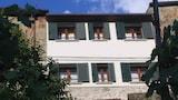 Foto van Casa Luca Pietrabuona in Pescia