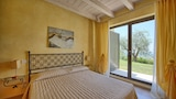 Book this Kitchen Hotel in Tavarnelle Val di Pesa