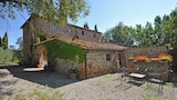 Bilde av Tolomei i Castelnuovo Berardenga