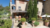 Book this Kitchen Hotel in Castelnuovo Berardenga
