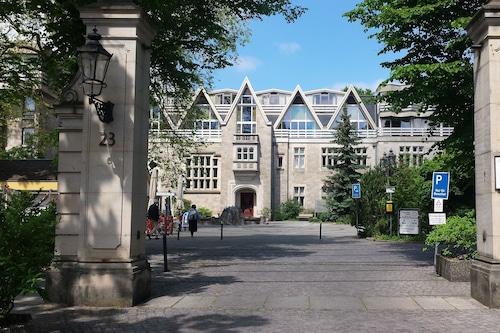 St.-Michaels-Heim