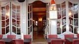 Hotel , Aix-en-Provence