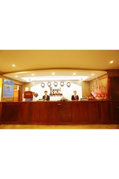 Picture of Royal Hotel in Vung Tau