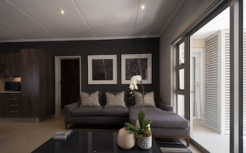 Picture of Insignia Lifestyle in Sandton