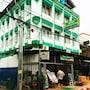 Mint House - Hostel