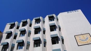 Foto di Hôtel de L'Etoile ad Antibes