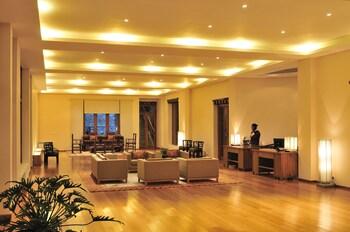 Foto di Terma Linca Resort and Spa a Thimphu