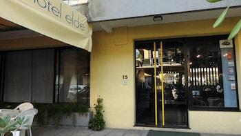 Foto di Hotel Elde a Riccione