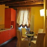 ห้องคอมฟอร์ทสวีท - บริการอาหารในห้องพัก