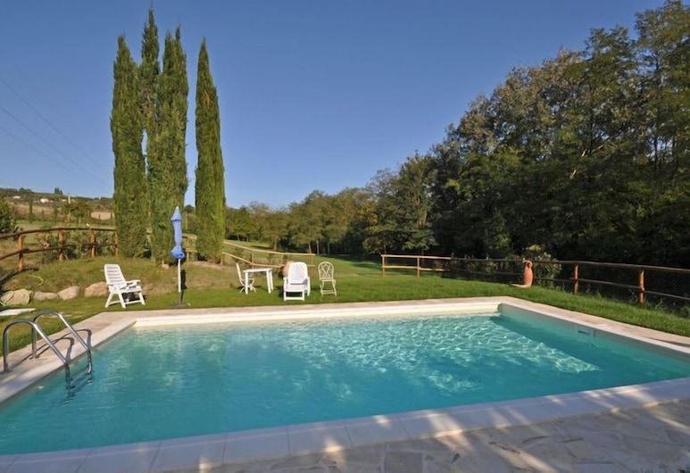 Casa Ovile, Certaldo, Outdoor Pool