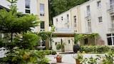 Trier Hotels,Deutschland,Unterkunft,Reservierung für Trier Hotel