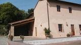 Boek dit hotel met Zwembad in Capraia e Limite