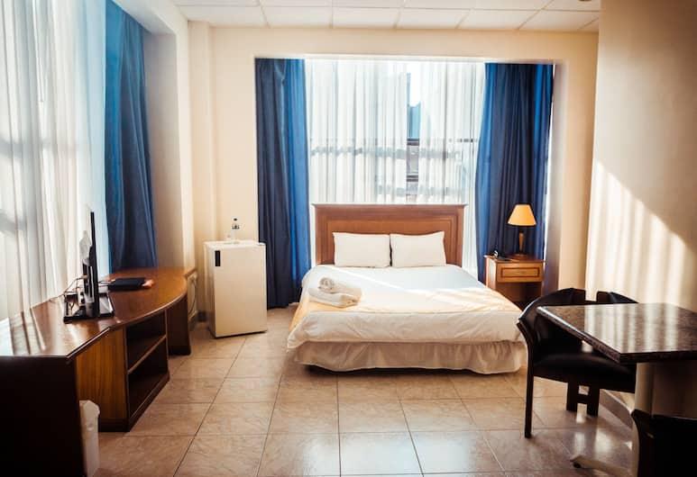 Hotel Las Peñas, Guayaquil