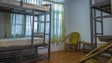 Choose This Cheap Hotel in Nyaungshwe