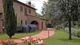 Hotel , Montaione
