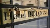Dicomano hotels,Dicomano accommodatie, online Dicomano hotel-reserveringen