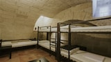 Choose This Cheap Hotel in Matera