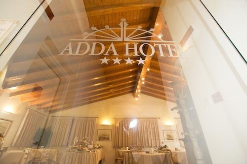 阿達酒店/