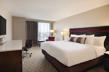 Picture of Holiday Inn Chicago - Schaumburg in Schaumburg
