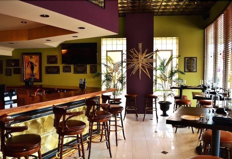 Culpeper Center Suites, Culpeper, Hotel Bar