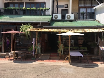 Picture of Be Na Cam Guesthouse in Vientiane