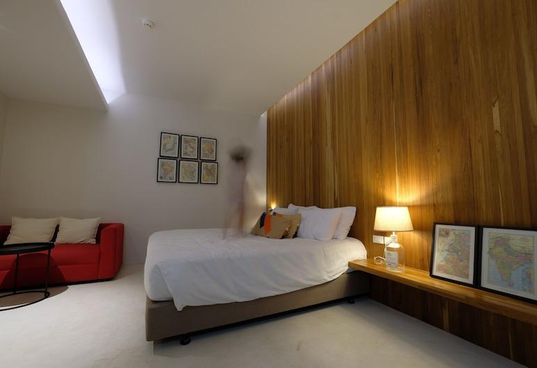 諾恩迪華欣酒店, Hua Hin