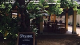 Arugam hotel photo