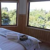 Standard Cabin, 3 Bedrooms, 2 Bathrooms - Room