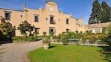 Sélectionnez cet hôtel quartier  à San Casciano in Val di Pesa, Italie (réservation en ligne)
