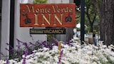 Choose this Inn in Carmel - Online Room Reservations