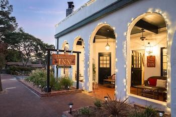 Picture of Monte Verde Inn in Carmel