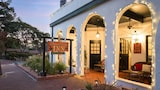 Book this Pet Friendly Hotel in Carmel